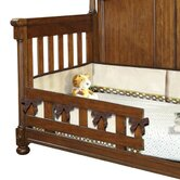 Arlington Toddler Bed Conversion Rail Kit
