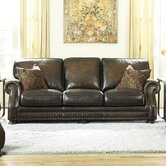 Portsmouth Sofa