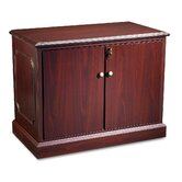 HON Company Office Storage Cabinets
