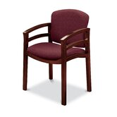 2110 Series Guest Chair
