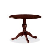 94000 Series Queen Anne Table Top and Base