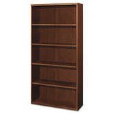 Attune Series Bookcase