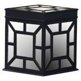Global Views Decorative Baskets, Bowls & Boxes