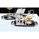 Global Views Accent Trays