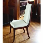 Global Views Dining Chairs