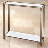 Runners Console Table