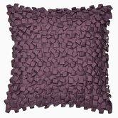 Paradiso Loop Pillow