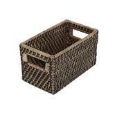 Eco Displayware Decorative Baskets, Bowls & Boxes