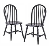 Winsome Dining Chairs
