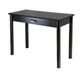 Winsome Desks