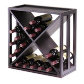Winsome Wine Racks