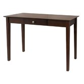 Winsome Console & Sofa Tables