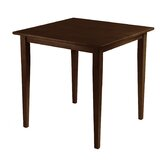 Groveland Dining Table