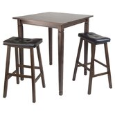 Winsome Pub Tables & Sets