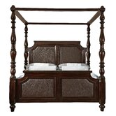 Bernhardt Bed Frames And Accessories