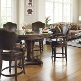 Bernhardt Dining Sets