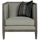 Bernhardt Living Room Chairs