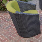 Home Styles Outdoor Chairs