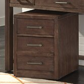Home Styles Filing Cabinets