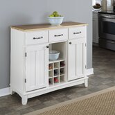 Home Styles Sideboards & Buffets