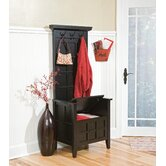 Hallway & Entryway Furniture