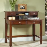Hanover Student Desk with 2 Drawers