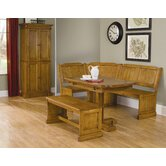 Home Styles Dinette Sets