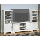 Home Styles Entertainment Centers