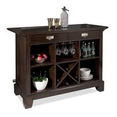 Rio Vista 3 Piece Bar Set