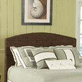 Cabana Banana Panel Headboard