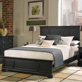 Bedford Panel Bedroom Collection