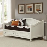 Home Styles Daybeds