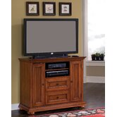 "Homestead 44"" TV Stand"