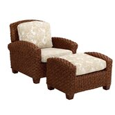 Home Styles Recliners & Chairs