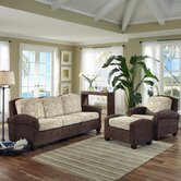 Home Styles Living Room Sets