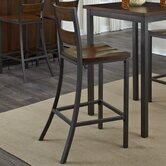 Home Styles Barstools