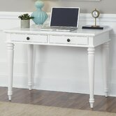 Home Styles Desks