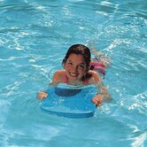 FlagHouse Pool Floats
