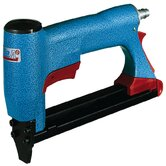 "Pneumatic Tacker 3/8"" Crown Upholstery Stapler"