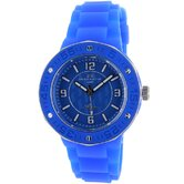Acqua Women's Watch