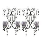 Zingz & Thingz Wall Sconces