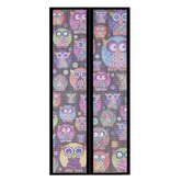 Zingz & Thingz Room Dividers