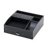 Zingz & Thingz Desk Accessories