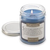 Zingz & Thingz Candles