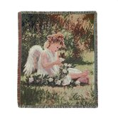 Zingz & Thingz Tapestries and Wall Hangings