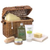 Zingz & Thingz Shower & Tub Accessories