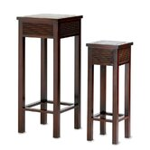 Revere Plant Stand (Set of 2)