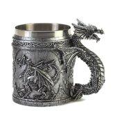 Zingz & Thingz Cups & Mugs