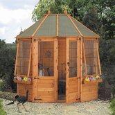 All Garden Storage