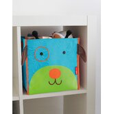 Skip Hop Toy Boxes and Organizers